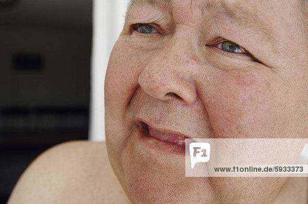 weinen  Mann  Close-up  close-ups  close up  close ups  reifer Erwachsene  reife Erwachsene