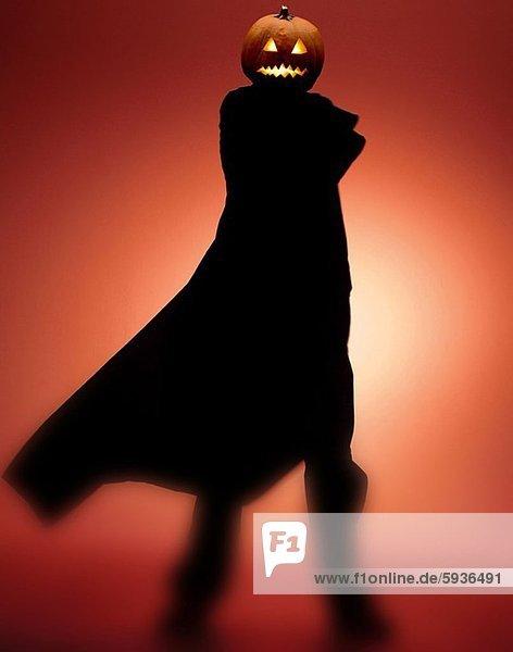 Menschlicher Kopf  Menschliche Köpfe  Mensch  Laterne - Beleuchtungskörper  Kleidung