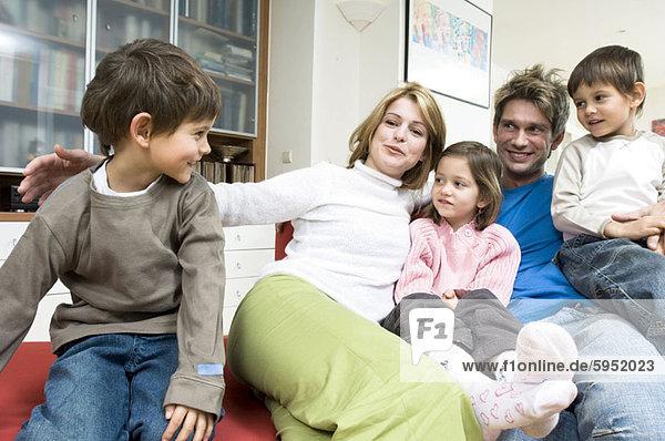 Menschlicher Vater  Close-up  close-ups  close up  close ups  3  Mutter - Mensch