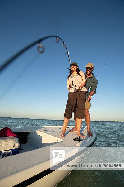 Fisch  Pisces  Florida