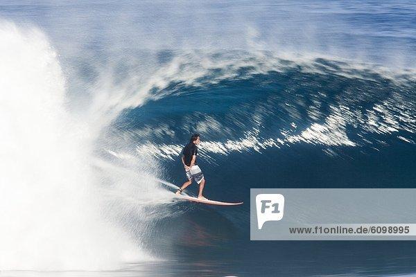 fahren  Vollkommenheit  Pipeline  Wasserwelle  Welle