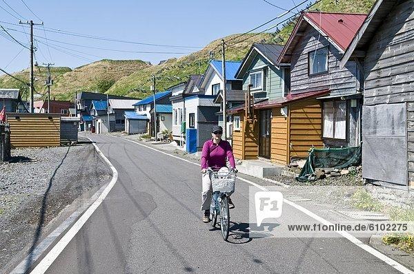 Hokkaido  Japan