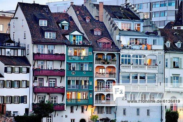 Basel Schweiz Basel,Schweiz