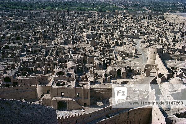 Naher Osten  Iran