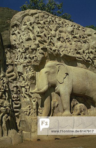 UNESCO-Welterbe  Asien  Indien UNESCO-Welterbe ,Asien ,Indien