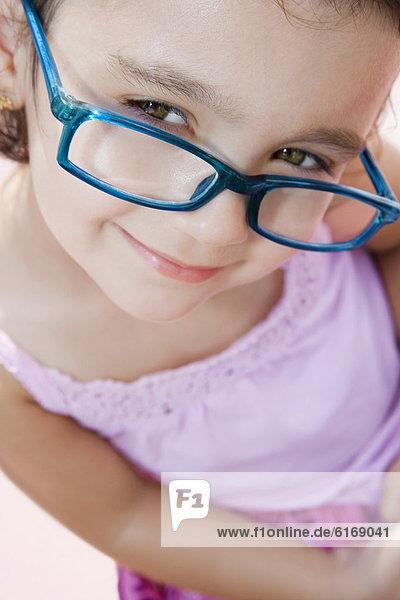 Brille  Kleidung  Mädchen Brille ,Kleidung ,Mädchen