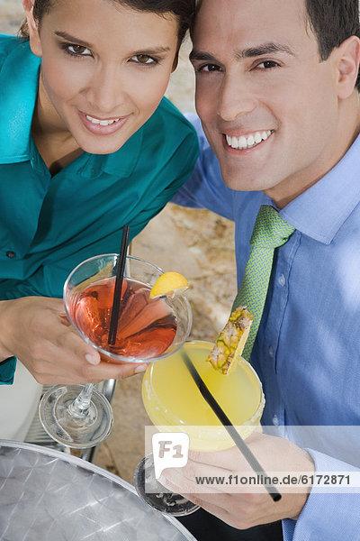 Hispanier  Cocktail Hispanier ,Cocktail