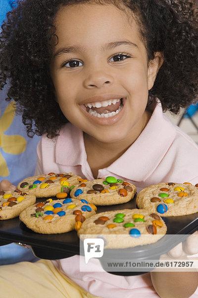 halten  cupcake  Mädchen halten ,cupcake ,Mädchen