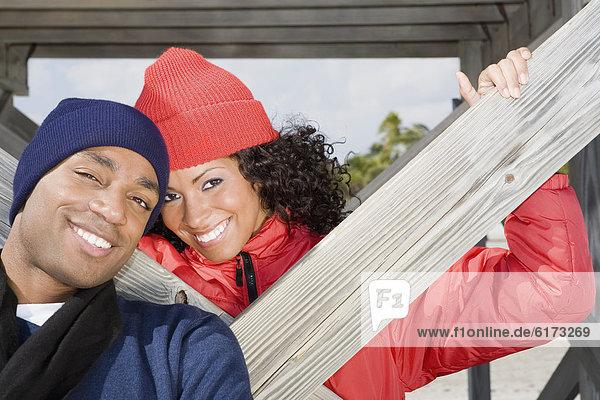 Winter Kleidung multikulturell Winter,Kleidung,multikulturell