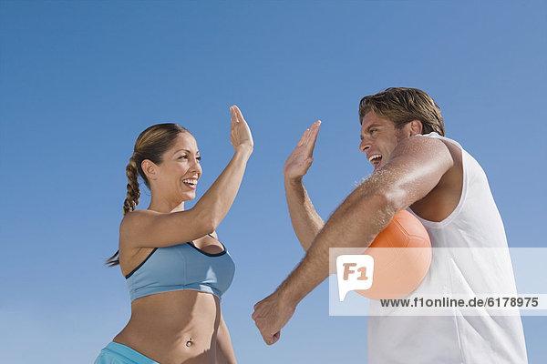 Hispanier  Volleyball Hispanier ,Volleyball