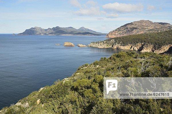 Pazifischer Ozean  Pazifik  Stiller Ozean  Großer Ozean  Australien  Tasmanien