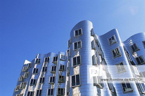 Europa  Gebäude  Düsseldorf  Deutschland Europa ,Gebäude ,Düsseldorf ,Deutschland
