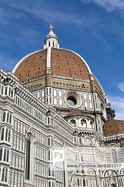 Europa  UNESCO-Welterbe  Italien  Toskana