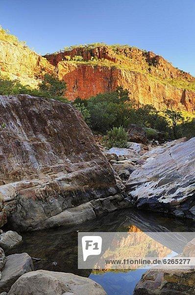 Pazifischer Ozean  Pazifik  Stiller Ozean  Großer Ozean  Australien  Western Australia