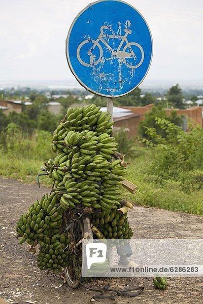 Afrika  Burundi