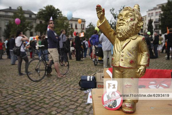 Sozialdemokratische Partei Deutschlands SPD Europa Party Rebellion Organisation organisieren jung Brandenburg Deutschland Organisation Thema Potsdam
