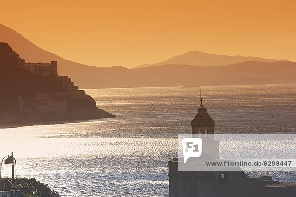 Dubrovnik  Croatia  Europe
