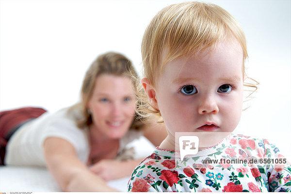 Baby crying Antoine Juliette/Oredia