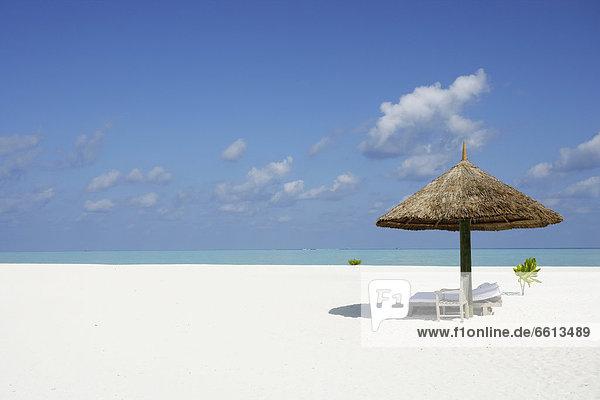 Cocoa Island  Maldives