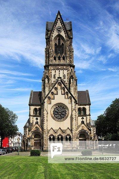 Nordrhein-Westfalen  Rheinland Nordrhein-Westfalen ,Rheinland