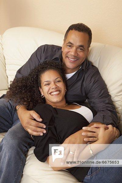 Ehefrau  Ehemann