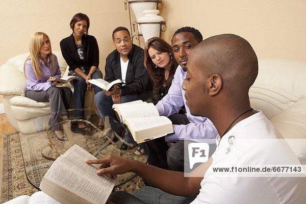 Mensch  Menschen  Menschengruppe  Menschengruppen  Gruppe  Gruppen  Bibel  Studium