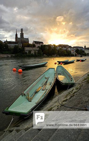 Boot  Fluss Boot ,Fluss
