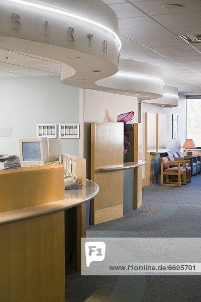 Gesundheitspflege  grüßen  Zimmer