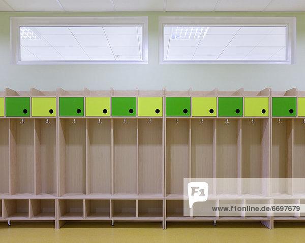 leer  Kindergarten  Schule  Kabine leer ,Kindergarten ,Schule ,Kabine