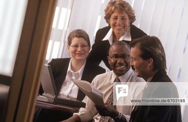 Geschäftsbesprechung  Erfolg  Besuch  Treffen  trifft  Business