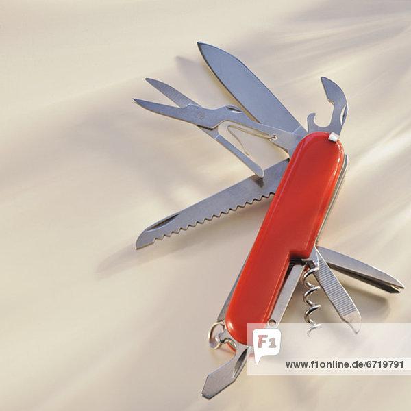 Multipurpose tool Multipurpose tool