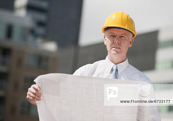 Außenaufnahme  Organisation  organisieren  halten  Architekt  freie Natur Außenaufnahme ,Organisation, organisieren ,halten ,Architekt ,freie Natur