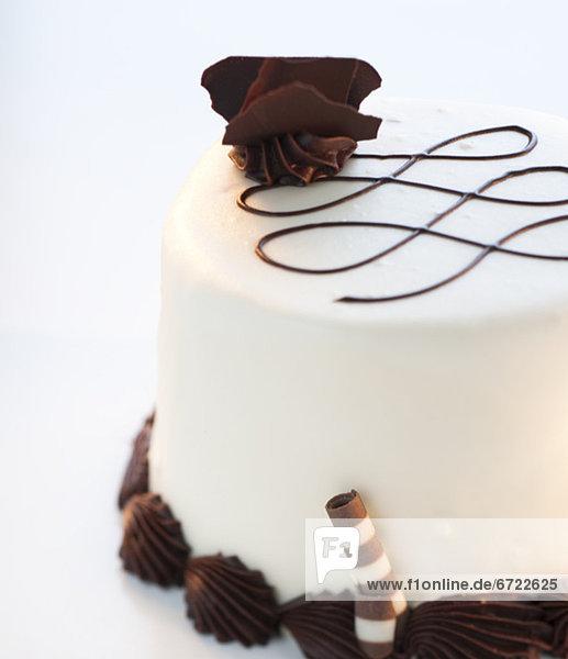 Kuchen , Schokolade , Gewürzvanille,  Vanille, Kuchen , Schokolade , Gewürzvanille,  Vanille