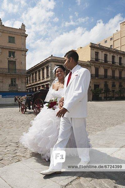 Hochzeit  Stadtplatz