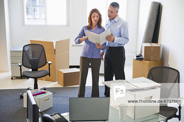 Internet Start-Up start-up business Büro arbeiten Geschäftsführer Business