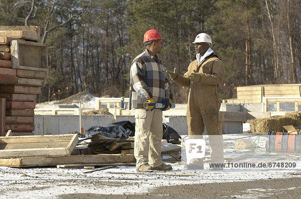 bauen  arbeiten  Gebäude  Entwicklung  neu  Ontario