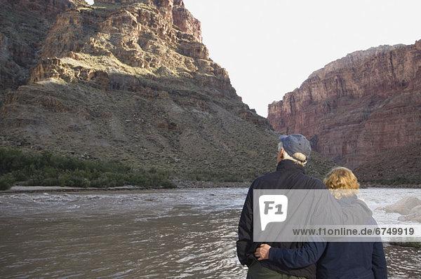 Vereinigte Staaten von Amerika  USA  Moab  Utah