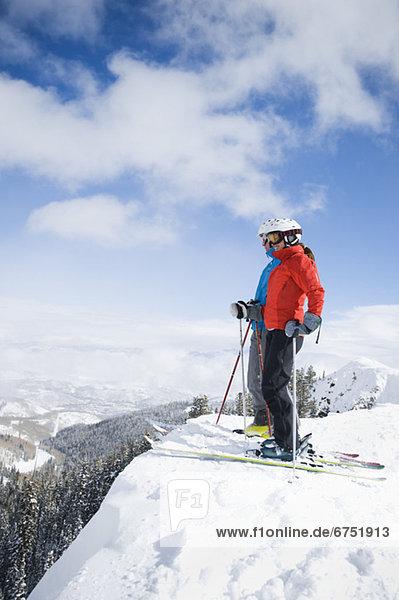 2  Ski