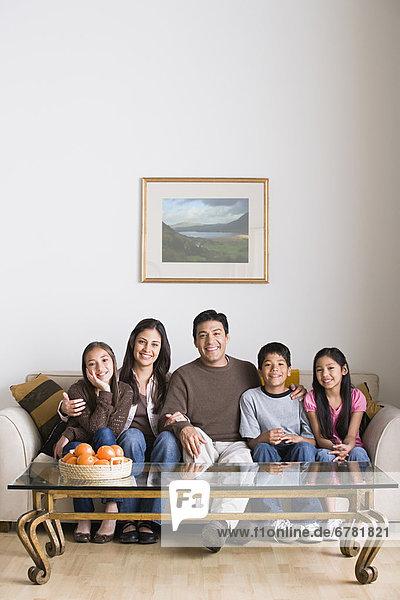 Portrait  3  5-9 Jahre  5 bis 9 Jahre  10-11 Jahre  10 bis 11 Jahre