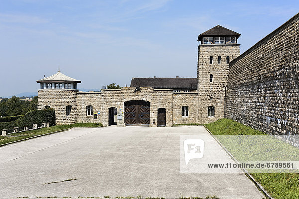 Mauthausen dating agentur: Sankt ruprecht singles umgebung