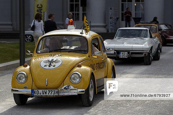 Europa  Auto  Retro  Klassisches Konzert  Klassik  Deutschland  Rheinland-Pfalz  VW Käfer Europa ,Auto ,Retro ,Klassisches Konzert, Klassik ,Deutschland ,Rheinland-Pfalz ,VW Käfer