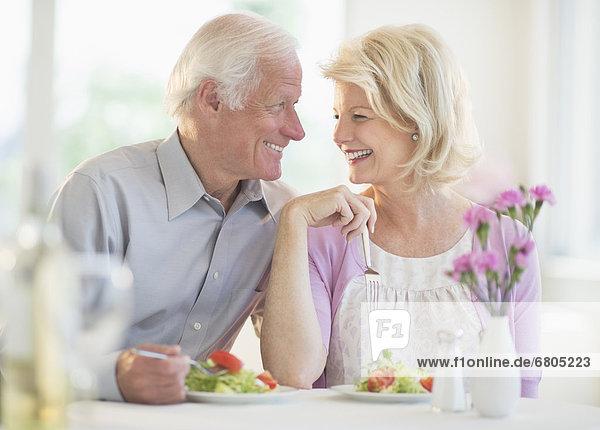 Fröhlichkeit  Gesundheit  Restaurant  Gericht  Mahlzeit