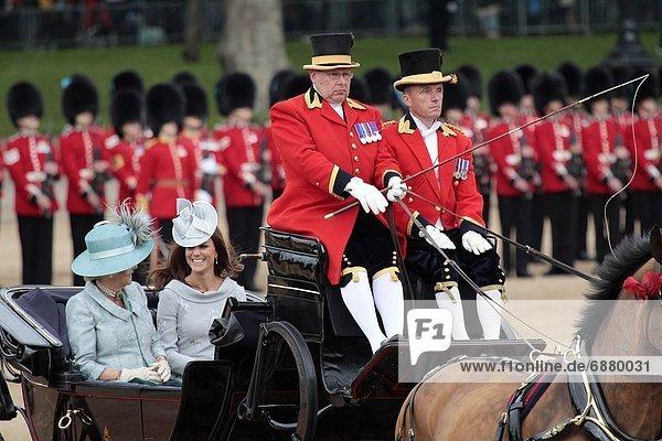 Europa  Großbritannien  London  Hauptstadt  Cornwall  England  Whitehall
