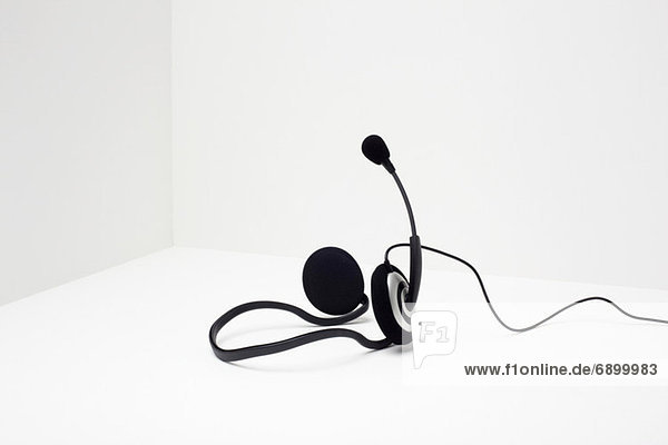 Telefon-Headset