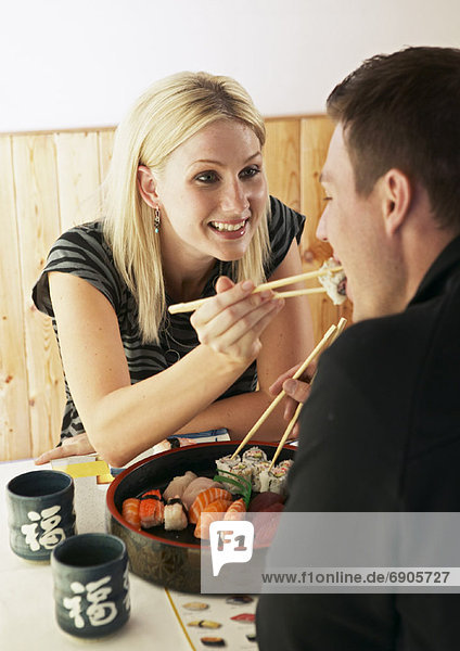 Restaurant  japanisch