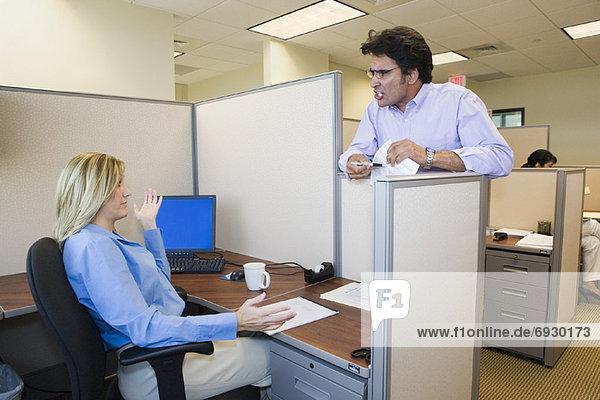 Mensch  arbeiten  Menschen  Business