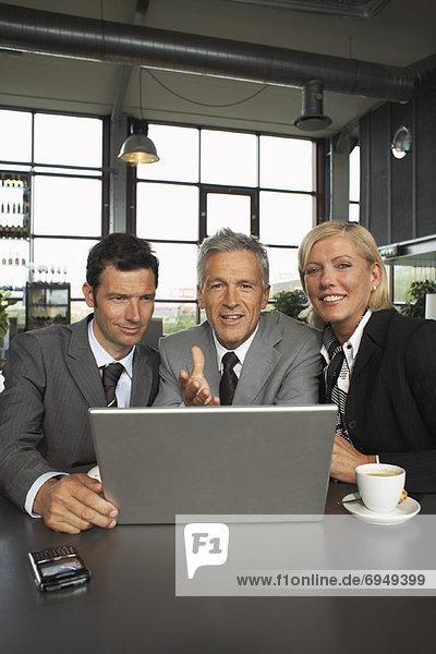 Computer  Notebook  Mensch  Menschen  Business