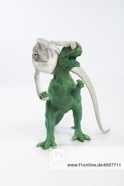 Spielzeug  Dinosaurier  Echse Spielzeug ,Dinosaurier ,Echse