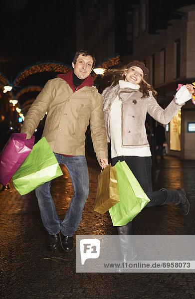 Weihnachten kaufen