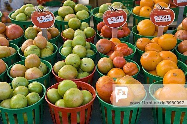 Frucht  Gemüse  Produktion  Markt